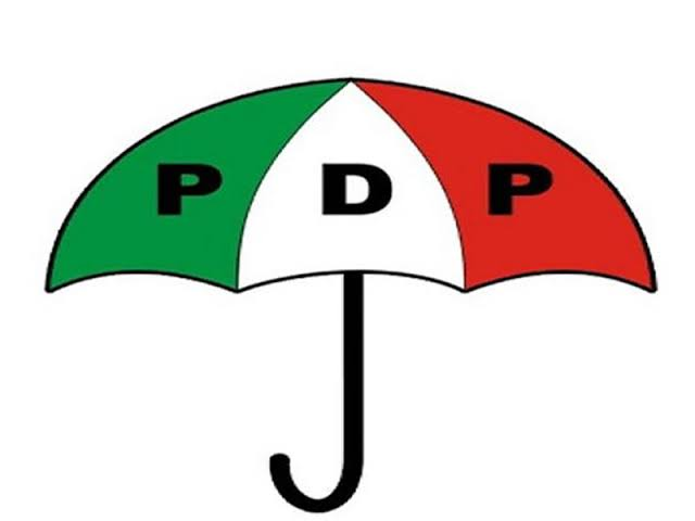 PDP Chief Backs Deregistration Of 74 Political Parties