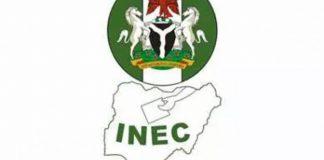 INEC's De-registration Of Political Parties Illegal, Did Not Follow Due Process