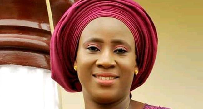 Mrs. Ataga's Death: Police, Ataga Family Dismiss News On Policeman's Involvement