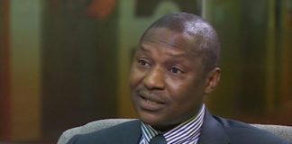No Plans To Give Bagudu Part Of Abacha Loot – Malami