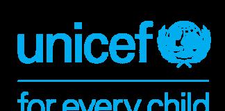 Violence Against Children Impedes Socio-economic Dev't – UNICEF