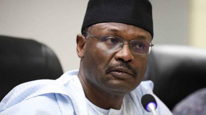 COVID-19: INEC Postpones 4 Senatorial By-elections
