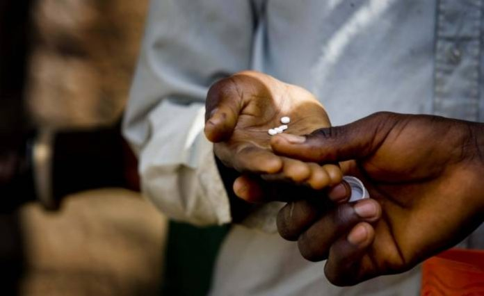Nigeria Ranks First Among Countries With Highest TB Burden In Africa –Commissioner