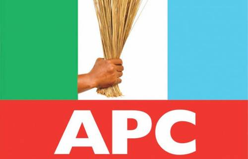 BREAKING: NEC: APC Makes U-turn, Says Meeting To Hold March 17