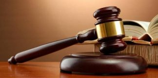 Driver Remanded For 'Defiling' Eight-year-old