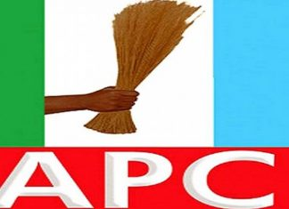 APC Crisis: NWC To Withdraw All Court Cases, Recalls Suspended Officers