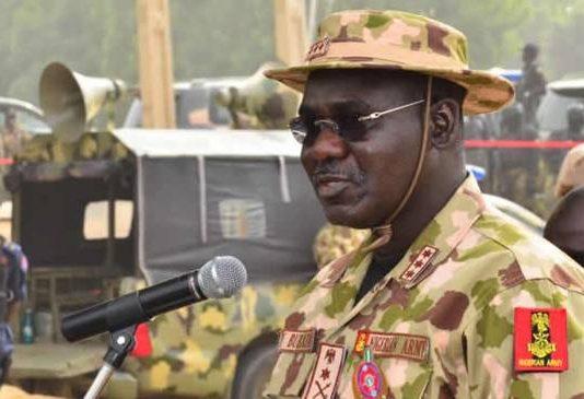 How Boko Haram Ambushed, Killed 70 Soldiers – Military Sources