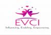 COVID-19: EVCI Postpones April 16 Public Lecture