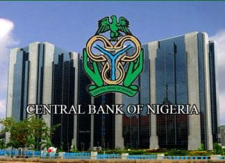 COVID-19: CBN Releases Guidelines For Operations Of N100bn Credit Support For Healthcare