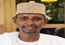 Coronavirus: Abuja Bans Religious, Social Gathering