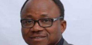 COVID-19: Edo Speaker Tests Positive