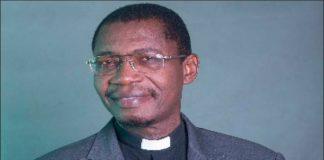 Awe, NCP Chief, Tackles Buhari Over Rehabilitation Of Boko Haram Insurgents
