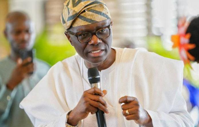 Coronavirus: Lagos Not On Lockdown - Commissioner