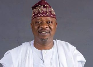 Constituents To Engage Rep Olawuyi April 11