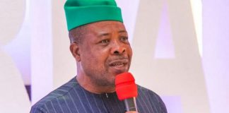 Imo Guber: Ihedioha Thanks Imo People For Support
