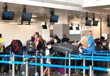 Coronavirus: Israel Evacuates 274 Citizens From Nigeria