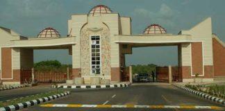 Kwara Assembly Passes Bill Removing Saraki's Name From State Varsity