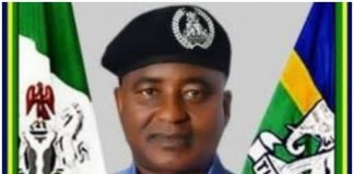 Rivers Police Rescue Abducted AIT Journalist, Wife
