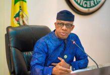 Ogun To Commence lockdown On Friday – Gov Abiodun