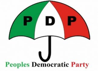 Kano Congresses: Fresh Crisis Rocks PDP, As Rival Faction Rejects Election