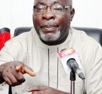 Kyari: Governance Structure Has Collapsed – PDP