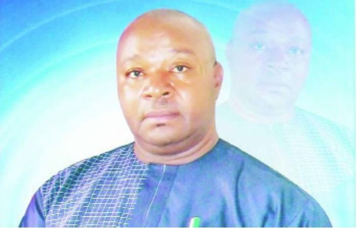 Proprietor Commends Lagos Education Ministry For Setting Standard For Private Schools