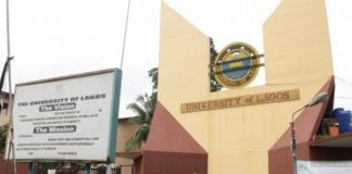 UNILAG Convocation: Ex-minister, ASUU, PTA React To Controversial Postponement