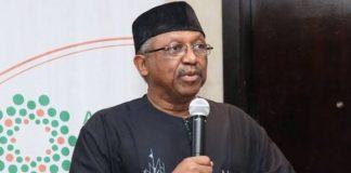 COVID-19: Nigeria Records 10 New Positive Cases