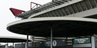 Chaos, Confusion As Italian sports6 Minister Calls For Serie A Suspension Amid Coronavirus