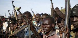 ZMSG Confirms 7 Dead In Bandits Attack