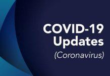 COVID-19: Nigeria Confirms 20 New Cases