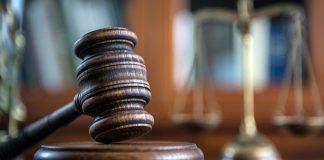 Headline: Court Sentences ex-Oyo Registrar To 5 Years Imprisonment For Stealing N22.3m