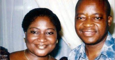 Coronavirus: Governor Oyetola, Wife, Test Negative