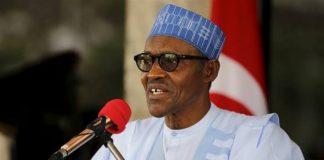 Coronavirus Taking Huge Toll On Economy - Buhari