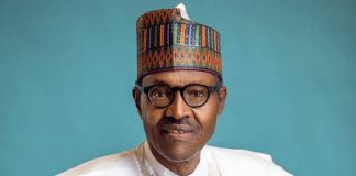 COVID-19: FG Bans Officials, Workers From Foreign Trips