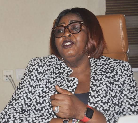 Why We Sold ASCON Oil Company – Olowofoyeku
