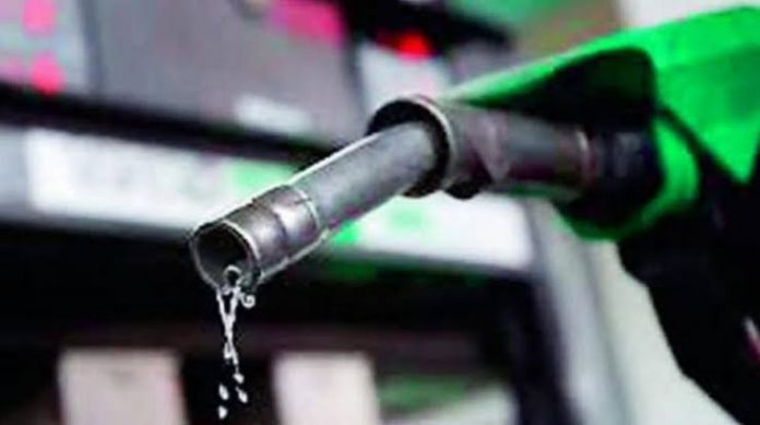 NOGASA Commends FG Over Reduction Of Petroleum Pump Price