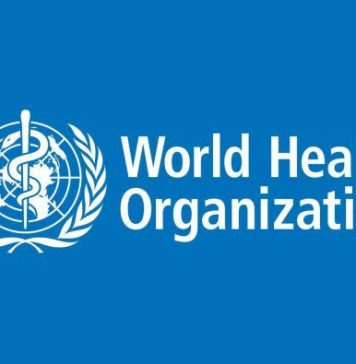 41 Countries In Africa Report COVID-19 Cases, Confirmed 2,234 Cases – WHO