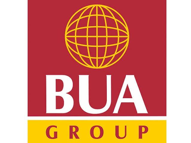 BUA Group Acquires Majority Holding In P. W. Nigeria Ltd