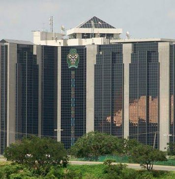 Lockdown: Banks To Maintain Skeletal Services