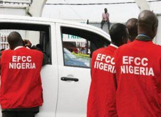 EFCC Arraigns Man For Alleged N10m Cement Fraud