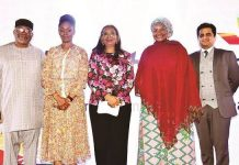 FirstBank empowers women through financial inclusion