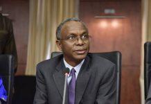 SOKAPU Condemn El-Rufai Treatment Of Southern Kaduna, Lament Killings By Fulani