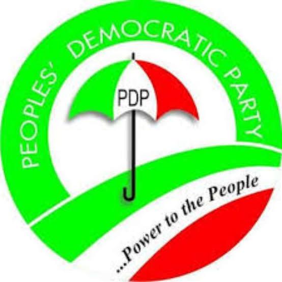 COVID 19: Benue PDP Postpones State Congress Indefinitely