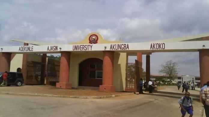 Adekunle Ajasin University Shut Over Death Of Two Students To Lassa Fever, Cultists