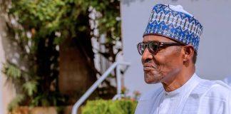 Buhari Condemns Kaduna Killings, Says We'll Bring Perpetrators To Justice