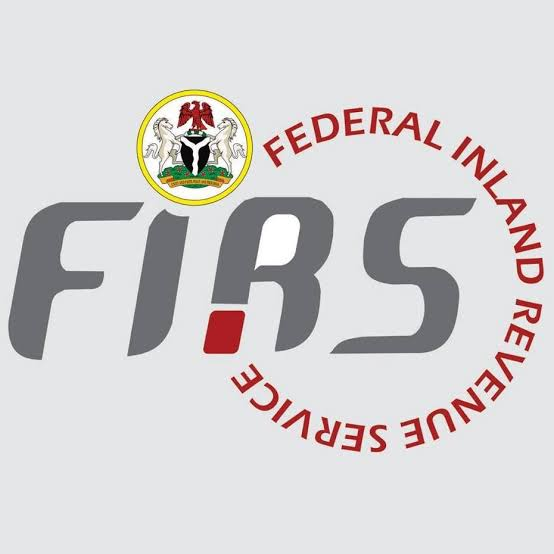 COVID-19: FIRS confirm Staff Tested Positive