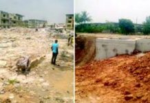 Lagos Family Warns Speculators Against Land Purchase In Abule-Egba