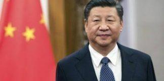 China Sued For $20Trn Over Spread Of Coronavirus Worldwide
