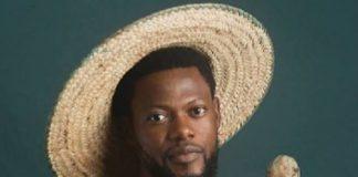 Nollywood Actor, Alkali Dies On Movie Set